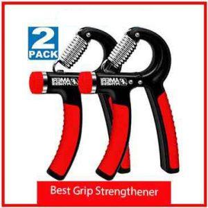 Ameri Fitness Hand Grip Strengthener