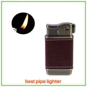 Best Pipe Lighter