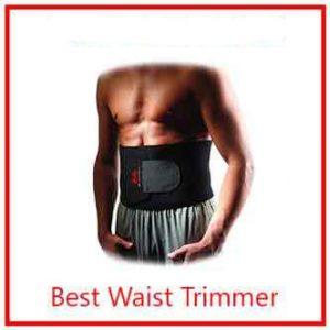 Mc David Waist Trimmer