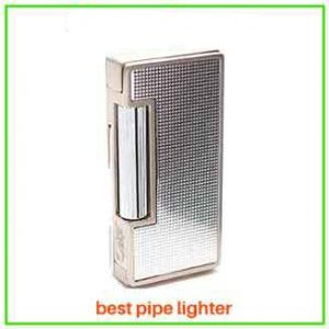 Mr. Brog Tobacco Pipe Flint Stone Lighters