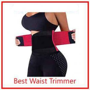 Venuzor Waist Trainer Belt For Women