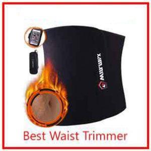Win.Max Waist Trimmer