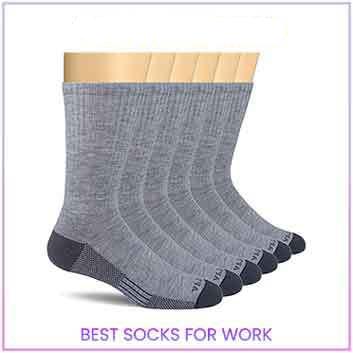 APTYID-Men's-Moisture-Control-socks