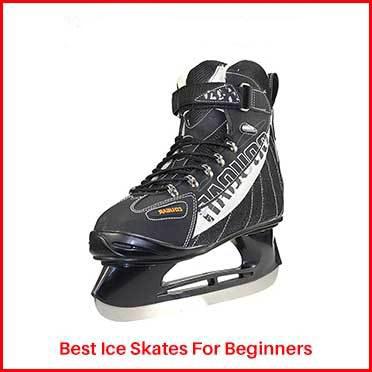 American Athletic IceSkate