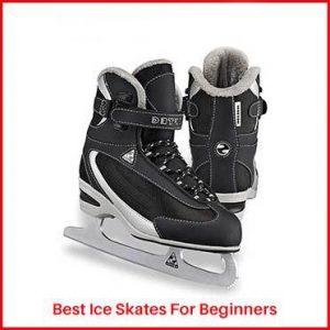 Jackson Ultima IceSkates