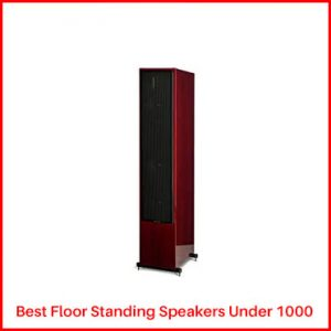 MartinLogan Motion 60XT Floor  Speakers