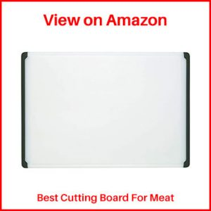 OXO-Good-Grips-Cutting-and-Carving-Board