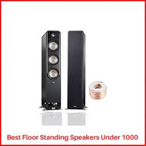 Polk Audio S60 Floor Speaker