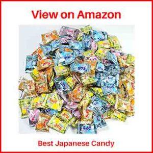 Ramune-Candy-Hard-Candy