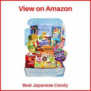 Sakura-Box-Premium-Selection