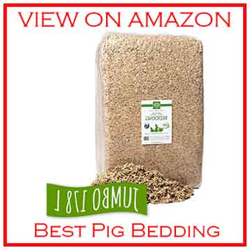 Small Pet Select Paper Bedding Guinea Pigs