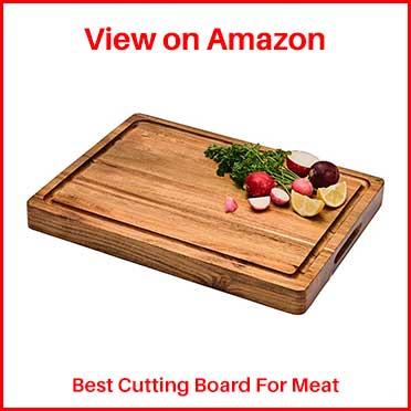 Sonder Los Angeles Multipurpose Cutting Board
