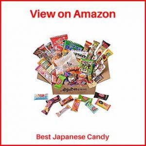 Sushi-Candy-40