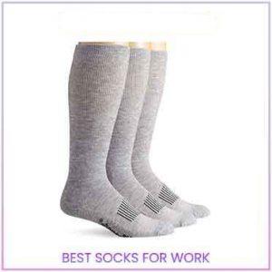 Wrangler-Men's-Western-Boot-Socks