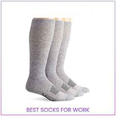 Gold-Toe-Men's-Cotton-Crew-Athletic-Sock
