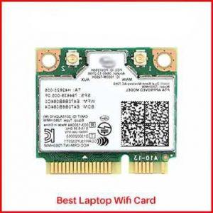 Youbo 7260HMW 7260ac Laptop Wifi Card