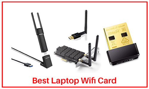 best-laptop-wifi-card