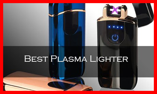 best palsma lighter