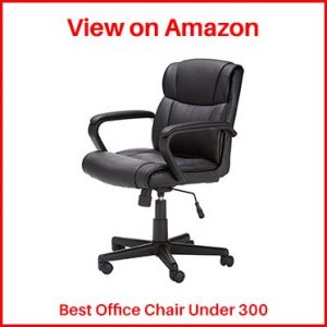 Best Chair for Office