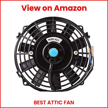 Twinpa-Solar-Powered-Attic-Fan