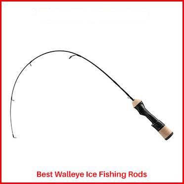 13 Fishing Widow Maker