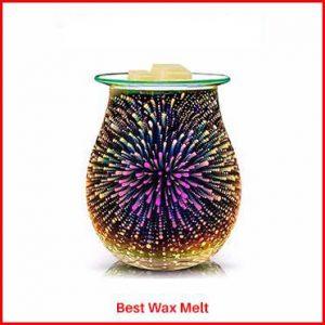 Best Wax Melt