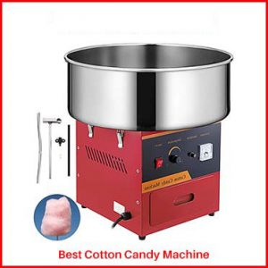 Happybuy Candy Machine