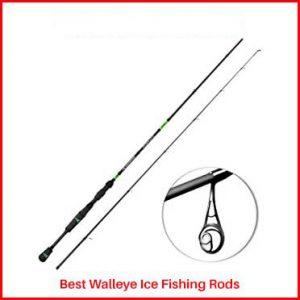 KastKing Resolute Walleye Fishing Rods.jpg