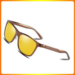 BIRCEN-NIGHT-ANTI-GLARE-POLARIZED-NIGHT-VERSION-HD-GLASSES.
