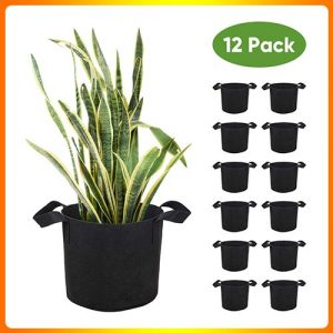 Brajttt-7Gallon-Grow-Bags-Set