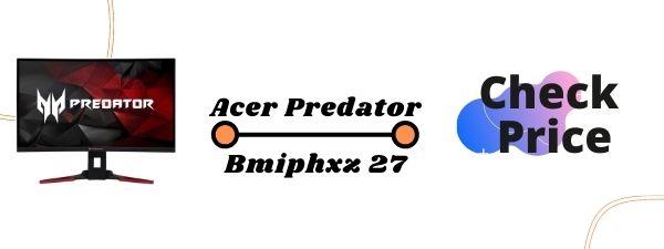 ACER PREDATOR X 27 BMIPHXZ
