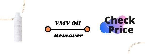 VMV Hypoallergenics Oil