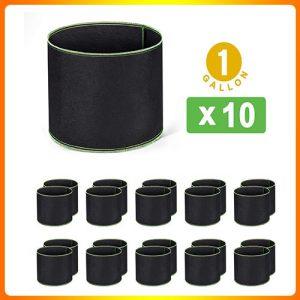 Delxo-10-Pack-1-Gallon-Grow-Bags