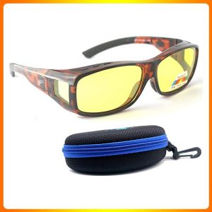 FIT-OVER-POLARIZED-VERSION-ANTI-REFLECTIVE