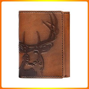 Full-Grain-Leather--House-of-Jack-Co.-DEER-Trifold