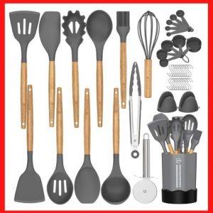 Fungun Gadgets Cookware
