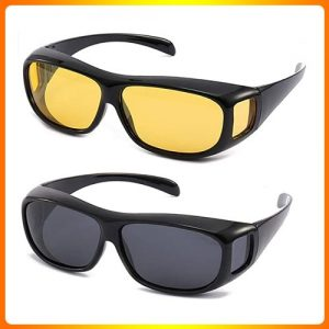 GEMGOO-HD-NIGHT-DAY-ANTI-GLARE-SUNGLASSES.