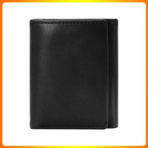 Men's-Leather-Trifold-HOJ-Co.-Eastwood-TRIFOLD-Wallet