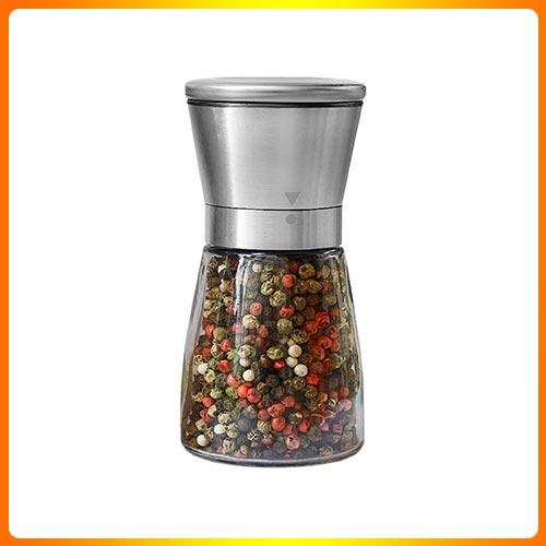 Go Store Pepper Grinder