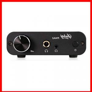 Portable-Headphone-Amplifier-Sabaj-Audio-PHA2