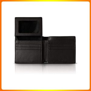 RFID-Blocking-Travel-Navigator-Leather-Wallets