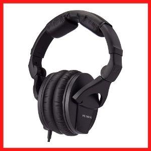 New Model-Sennheiser HD 280 PRO Headphone