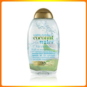 OGX-Weightless-Hydration-+-Coconut-Water-Shampoo