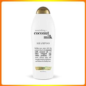 Ogx-Nourishing-Coconut-Milk-Shampoo