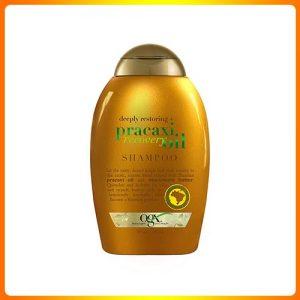 Pracaxi-Recovery-Oil-OGX-Anti-Frizz-Shampoo