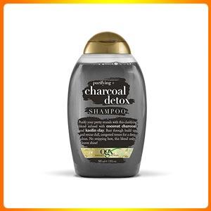 Purifying--Charcoal-Detox