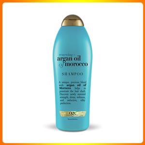 Renewing-+-Argan-Oil-of-Morocco-OGX-Shampoo