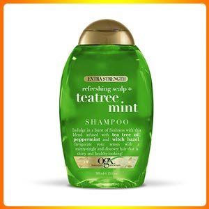 Tea-Tree-OGX-Mint-Shampoo