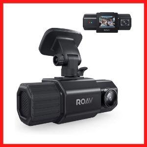 Anker Roav Dash Cam