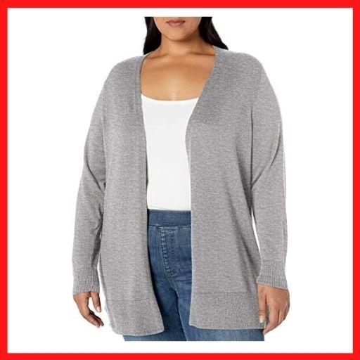 Amazon Essentials Women's sweaters